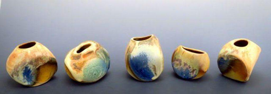 Gregoire Ceramics