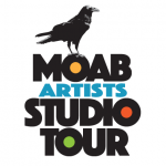 mast_logo