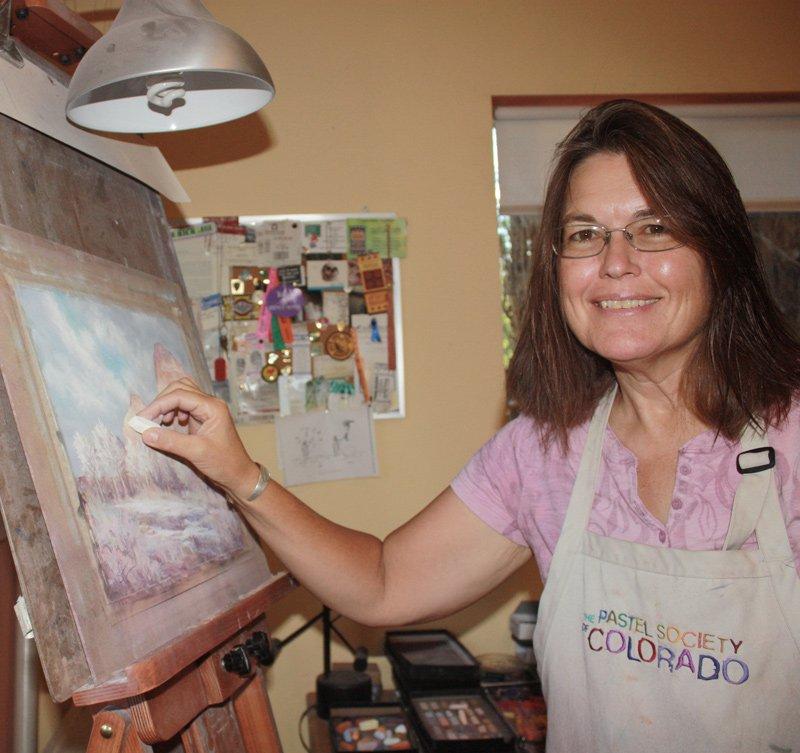 sarah-hamingson-artist