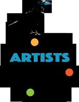 Moab Artists Studio Tour