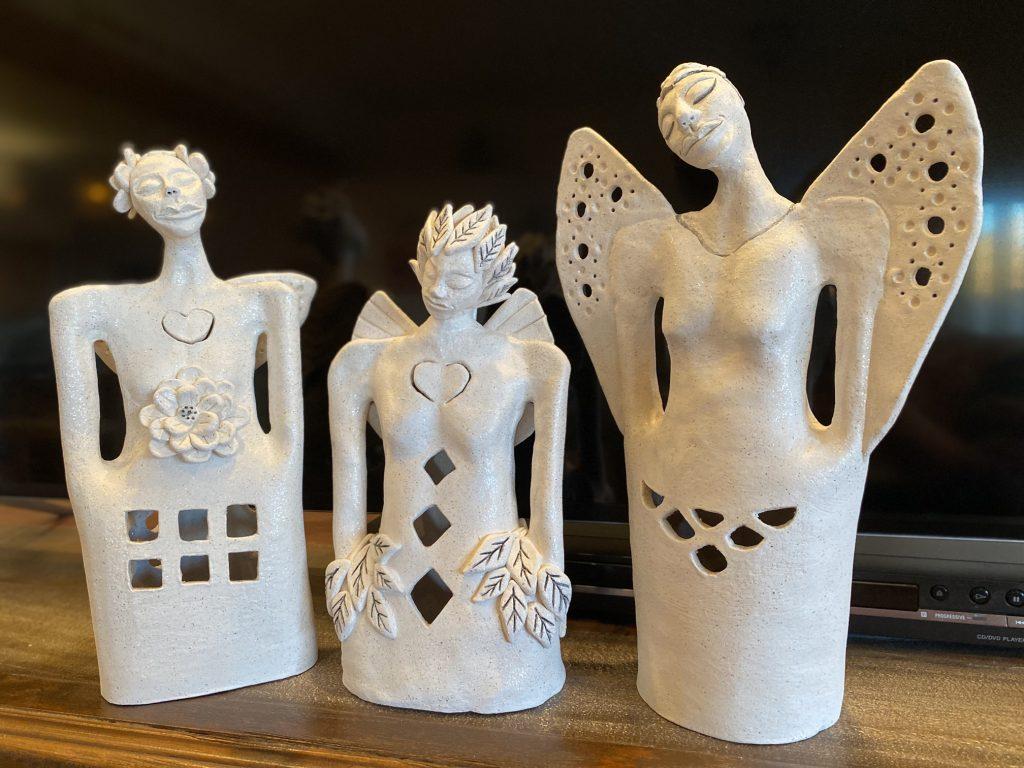 Jiraporn angels