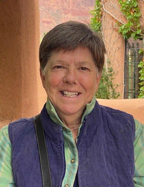 Deborah McDermott